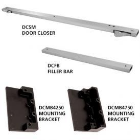 DCSM-eng