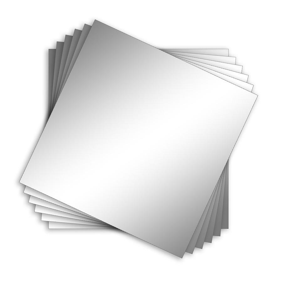 mirror 03