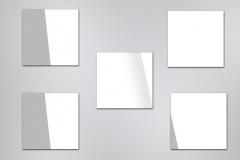 mirror 04